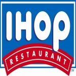 $5 Off Your Bill At Ihop