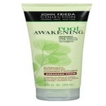 Free John Frieda Root Awakenings Haircare Sample