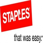 300 Free Instant Labels In Store At Staples