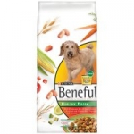 Free Sample Of Purina Beneful Wagpack