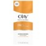 Olay Professional Pro-x Clear Intensive Refining Mask