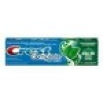 Crest Complete Multi-benefit Toothpaste