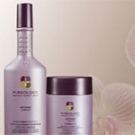 Free Pureology Hydrate Samples