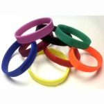 Free Cross Training Bracelet When You Sign Up For Their Newsletter
