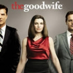 The Good Wife – The Second Season Dvd Giveaway