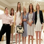 Bridesmaids The Movie Sweepstakes