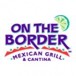 Free Queso And Sopapillas With Purchase Of Entree At On The Border With Coupon On Facebook