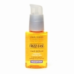 Buy One Get One Coupon For John Frieda Frizz Ease On Facebook