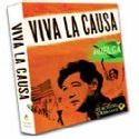 Viva La Causa DVD & Lesson Plans for Teachers