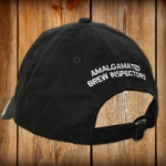 Free Hat From Psi Products