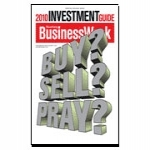4 Free Issues Of Business Week Magazine