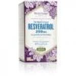 Free Sample Of Resveratrol 250mg Capsules