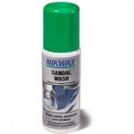 Free Sample Of Nikwax Sandal Wash