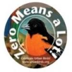 Free Celebrate Urban Birds Kit