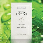 Free Sample Of Kirkland Signature Body Lotion