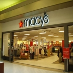 Macys gift card for $500