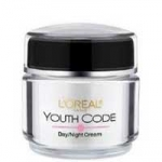 Free Youth Code Sample From L'oreal
