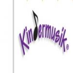 Free Kindermusik Class