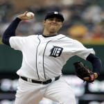 Free Access To The Detroit Tigers Social Media Clubhouse