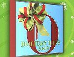 Oprah's Holiday Music CD