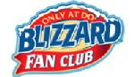 DQ Blizzard Fan Club