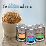 Free Can Of Purina Pro Plan Cat Food On Facebook