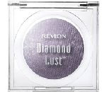 Revlon Diamond Lust Sheer Shadow