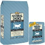 Natural Choice Dog or Cat Food