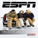 Free Personalized Espn Share & Print Poster