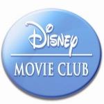 Disney's Movie Club