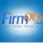 Free Pair Of Glasses From Firmoo Online Optical Store