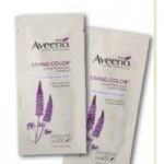 Aveeno Living Color Shampoo And Conditioner