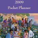 NIAMS 2009 Pocket Planner