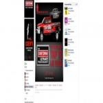 Craftsman Ultimate Truck Buildout Sweepstakes