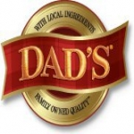 Dollar General-dad's Grand-a-day Giveaway