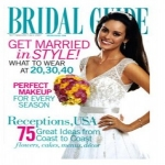 Free 1-issue Subscription To Bridal Guide Magazine