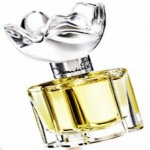 Free Sample Of Oscar De La Renta Perfume