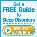 Guide to Sleep Apnea and Sleep Disorders