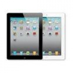 Win A Macbook Air, Iphone 4s Or An Ipad 2