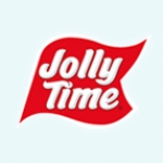 Win Jolly Time Popcorn & More
