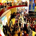 $3,500 Black Friday Shopping Spree