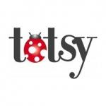 Totsy