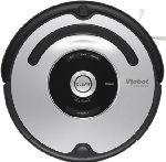 iRobot Roomba 560 Vacuum