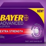 $1.50 Off Bayer Advanced