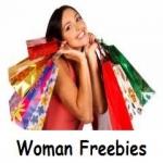 Womanfreebies