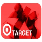 Win A $25.00 Target Gift Card