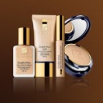 Dillard's – Estee Lauder Ideal Liquid Foundation Sample