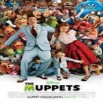 Free Muppets Movie Screening Passes