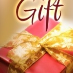 10 Free Christmas Tracts