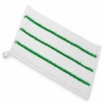 Libman 500 Microfiber Cleaning Pads